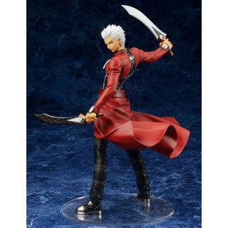 Fate/stay night Unlimited Blade Works Archer 1/8 Alter