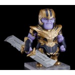 Nendoroid Marvel Comics Avengers Endgame Thanos Endgame Ver. Good Smile Company