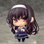 Medicchu Saekano How to Raise a Boring Girlfriend Flat Utaha Kasumigaoka Phat Company