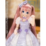 Sarahs a la Mode mermaid a la mode Goldfish Princess Lycee Doll 1/6 azone international