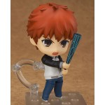 Nendoroid Fate stay night Shirou Emiya Good Smile Company