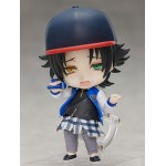 Nendoroid Hypnosis MicDivision Rap Battle Hypnosis Mic Division Rap Battle Jiro Yamada FREEing