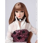 FR Nippon Collection Baroque Dream Misaki Barogue Dream Misaki Complete Doll azone international