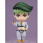 Nendoroid JoJos Bizarre Adventure TV Anime Diamond Is Unbreakable Rohan Kishibe Medicos Entertainment