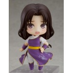 Nendoroid The Legend of Sword and Fairy Lin Yueru Good Smile Arts Shanghai
