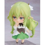 Nendoroid High School Prodigies Have It Easy Even In Another World Lyrule Good Smile Company