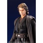 ARTFX+ Star Wars Revenge of the Sith Anakin Skywalker 1/10 Kotobukiya