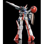 MODEROID CRUISE CHASER BLASSTY Plastic Model Kit Good Smile Company