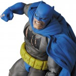 MAFEX DC Comics No 119 BATMAN Medicom Toy