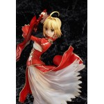 Fate EXTRA Saber Extra 1/7 Good Smile Company
