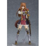 figma The Rising of the Shield Hero Raphtalia Max Factory