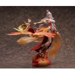 Kings of Glory Wang Zhaojun Flying Phoenixes ver. 1/7 Myethos