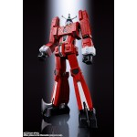 Soul of Chogokin GX 92 Space Runaway Ideon F.A. Bandai