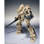 Robot Spirits Side TA Tactical Armor Type 17 Raiden Gasaraki Bandai
