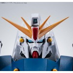 Robot Spirits SIDE MS Mobile Suit Gundam F91 EVOLUTION SPEC Bandai