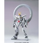 HG Star Gazer Gundam 1/144 Plastic Model Kit Bandai