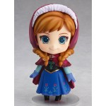 Nendoroid Disney Frozen Anna Good Smile Company