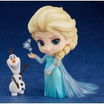 Nendoroid Disney Frozen Elsa Good Smile Company