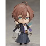 Nendoroid Hypnosismic Division Rap Battle Yumeno Gentaro FREEing