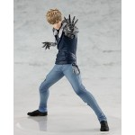 POP UP PARADE One Punch Man Genos Good Smile Company