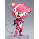 Nendoroid Fortnite Cuddle Team Leader Good Smile Company
