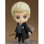 Nendoroid Harry Potter Draco Malfoy Good Smile Company