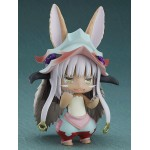 Nendoroid Made in Abyss Nanachi Good Smile Company