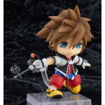 Nendoroid Kingdom Hearts Sora Good Smile Company