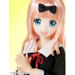 Pure Neemo Character Series No 123 Kaguya sama Love Is War Chika Fujiwara Doll 1/6 azone international