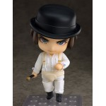 Nendoroid A Clockwork Orange Alex DeLarge Good Smile Company