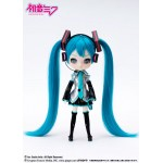 VOCALOID Collection Doll Hatsune Miku Groove