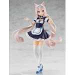 POP UP PARADE Nekopara Vanilla Good Smile Company