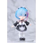 Re ZERO Starting Life in Another World Rem Deformed Lulumecu B full
