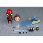 Nendoroid Marvel Comics Spider Man Far From Home Ver. DX Good Smile Company