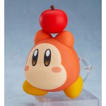 Nendoroid Kirby Waddle Dee Good Smile Company