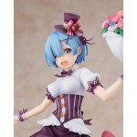 ReZERO Starting Life in Another World Rem Birthday Ver. 1/7 KADOKAWA