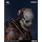 Dead by Daylight Trapper 1/6 Gecco