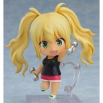 Nendoroid How Heavy Are The Dumbbells You Lift Hibiki Sakura Good Smile Company