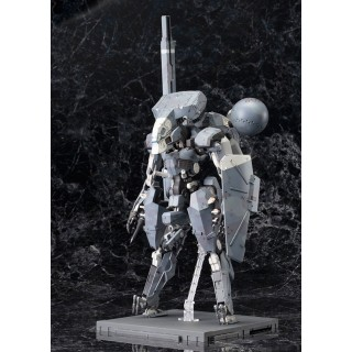 Metal Gear Solid V The Phantom Pain Sahelanthropus 1/100 Kotobukiya