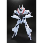 The Super Dimension Fortress Macross II Lovers Again Kahen VF-2SS Valkyrie II Silvie Gena Use EVOLUTION TOY
