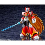 Mega Man X Zero 1/12 Plastic Model Kit Kotobukiya