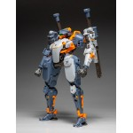 RB 09 RONIN Universal Color Ver Hecheng Zhizao