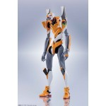 The Robot Spirits (SIDE EVA) Rebuild of Evangelion EVA-00 / EVA-00 Kai New Theatrical Edition BANDAI SPIRITS