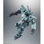 The Robot Spirits Side MS Gundam RGM-79N GM Custom Ver. A N I M E BANDAI SPIRITS