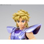 Saint Seiya Myth Cloth Unicorn Jabu (Revival Version) Bandai Spirits