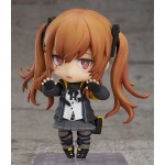 Nendoroid Girls Frontline UMP9 Good Smile Arts Shanghai