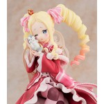 Kadokawa Collection Re ZERO Starting Life in Another World Beatrice Tea Party Ver. 1/7 KADOKAWA