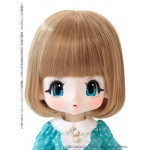 Ookami chan to Zukin chan KIKIPOP! Zukin chan azone international