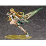 Xenoblade Chronicles 2 Mythra 1/7 Good Smile Company