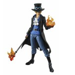 Variable Action Heroes ONE PIECE Sabo MegaHouse